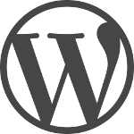 hospedagem na web wordpress